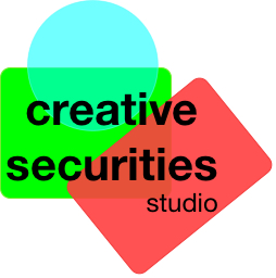 creative securities studio