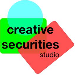 creative securities studio