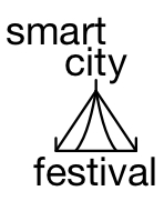 smart city festival